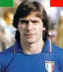 ... C 16 Bruno Conti - A 19 ... - image