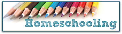 Image result for homeschooling pic