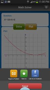 iKaes   Algebra  amp  Math Solver   Android Apps on Google Play iKaes   Algebra  amp  Math Solver  screenshot