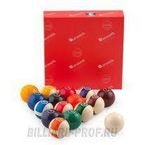 Бильярдные <b>шары</b> для пула купить 1