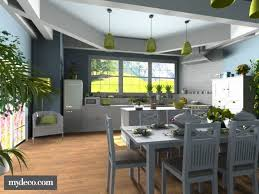 Country Kitchen Layouts Best Blue And Yellow Country Kitchen French Country Kitchens