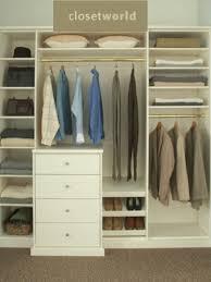 interesting modern bedroom closet designs luxury modern interior bedroom closet design come with bedroom closet furniture