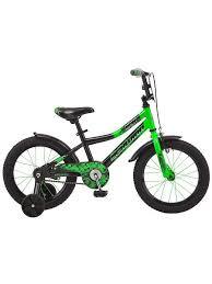 """<b>Велосипед</b> детский """"<b>Piston</b>"""", колёса <b>16</b>"""", 1 скорость <b>Schwinn</b> ..."""