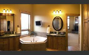 ideas traditional styles bathroom light fixtures best bathroom lighting ideas