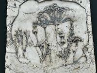 Поделки: лучшие изображения (67) | Поделки, Ремесла и ...