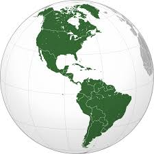 <b>European</b> colonization of <b>the Americas</b> - Wikipedia