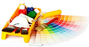Image result for banner painting