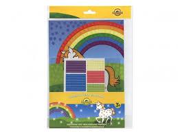 <b>Набор для</b> творчества <b>School Point</b> аппликация-мозаика Horse ...