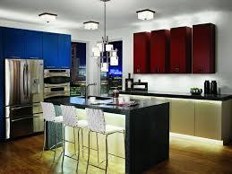 full image for kitchen bench lights 118 furniture photo on kitchen bench hanging lights bench lighting