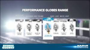 <b>Narva Performance</b> Globes <b>Range</b> // Supercheap Auto - YouTube