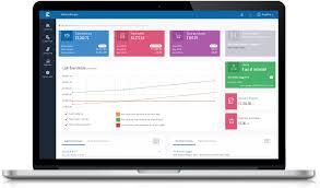 invoicing billing software for travel agencies elorus online invoicing cash flow management