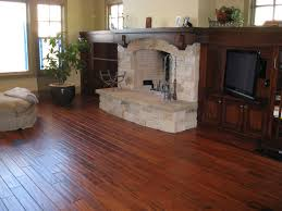 hardwood flooring handscraped maple floors dfw area hand scraped wood flooring