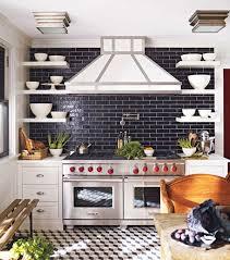 photos kitchen wall tile collect this idea kitchen tiles  collect this idea