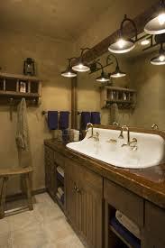 bathroom vanity cottage style beadboard