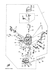 yamaha kodiak 400 wiring diagram yamaha image 1998 yamaha kodiak schematic yamaha get image about wiring on yamaha kodiak 400 wiring diagram