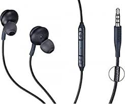 Last 30 days - PC Headsets / Audio & Video Accessories ... - Amazon.in