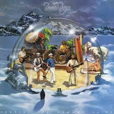 <b>Keepin</b>' the Summer Alive [LP] by The <b>Beach Boys</b> | Vinyl LP ...
