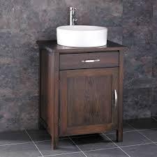 exclusive ampquot double sink cabinet bathroom