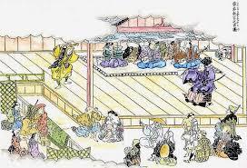 「1624年 猿若勘三郎初代中村勘三郎」の画像検索結果