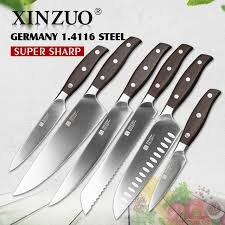 XINZUO Official Store - Amazing prodcuts with exclusive discounts ...