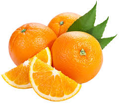 Image result for oranges banner clipart