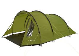 <b>Палатка Trek Planet Ventura</b> 3 70211: купить за 9550 руб - цена ...