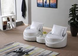 mybestfurn luxury modern sofa set made of 20mm thick italian leather filled with buy italian furniture online