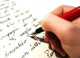 essay writing archives   smart writing services importance of essay writing service reviews