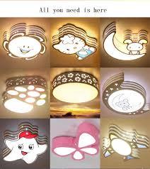 <b>Nordic postmodern</b> simple ins glass <b>desk</b> lamp creative led bedroom ...