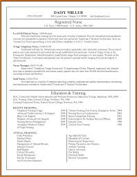 resume examples for new graduate nurse curriculum vitae tips and resume examples for new graduate nurse student resume examples entry level graduate nursing resume graduate graduate