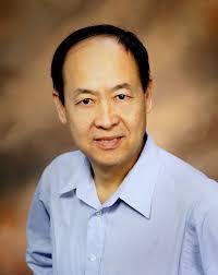 Xiao-Qing Yang. Chemist - Xiao-Qing-Yang