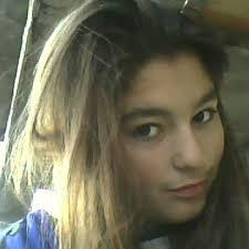 Milena Jović updated her profile picture: - 5YiWi6yZTsQ