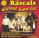 Good Lovin' & Other Hits