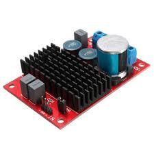 dc 12v-24v 100w btl out <b>tpa3116</b> mono channel digital power <b>audio</b> ...