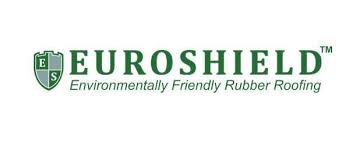 Image result for euroshield roofing