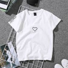 Online Shop for <b>white tshirt</b> Wholesale with Best Price
