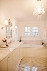 textured  ccbaebbcfa textured  bathroom vanity masterbathmakeoverajpg