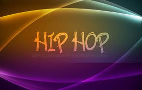 essay on hip hop music why not buy custom hq essays
