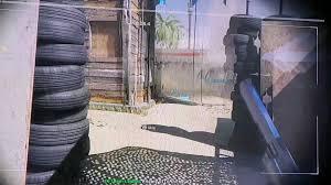 Call of Duty: Modern Warfare | Reddit