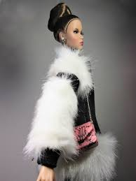 the world s newest photos of face and royalty flickr hive mind total betty ayumi doll kostis1667 tags fashion royalty nu face reckless total betty