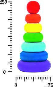 "<b>Игровые наборы</b> :: Набор ""<b>Форма</b>, цвет, размер, количество ..."