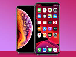 Apple iPhone 11 vs Apple iPhone X: Should you upgrade? | Stuff