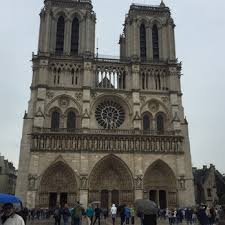 cathdrale notre dame de paris churches le de la citle saint louis paris france yelp cathacdrale de notre dame