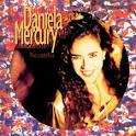 Sempre Te Quis by Daniela Mercury