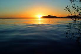 Resultado de imagem para imagens da água, sol e terra