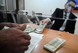 bank cashier doc mittnastaliv tk bank cashier 23 04 2017