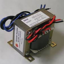 transformer electrical step down 50va 12 24v output foam transformer electrical step down 50va 12 24v output foam cutting electronics