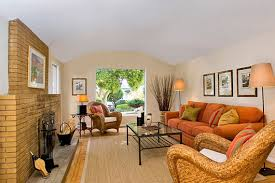 brilliant living rooms also home living room design ideas with large living room wall ideas brilliant big living room