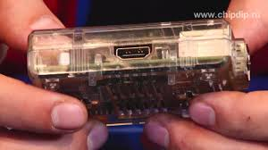<b>Raspberry Pi</b> Case CLEAR, <b>Корпус</b> - YouTube