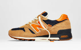 Dont wanna miss out on all the latest the <b>Levi's</b> x <b>New Balance</b> 1300 ...